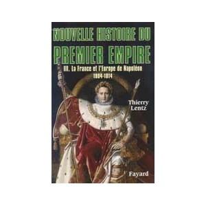 http://www.europa-diffusion.com/1435-thickbox/nouvelle-histoire-du-premier-empire-tome-3-la-france-et-l-europe-de-napoleon-1804-1814.jpg