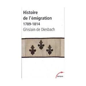 http://www.europa-diffusion.com/1439-thickbox/histoire-de-l-emigration-1789-1814.jpg