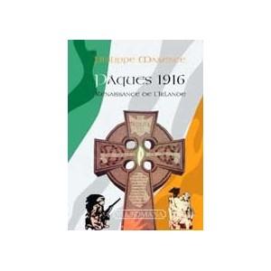 http://www.europa-diffusion.com/1440-thickbox/paques-1916-renaissance-de-l-irlande.jpg