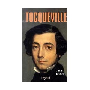 http://www.europa-diffusion.com/1441-thickbox/tocqueville.jpg