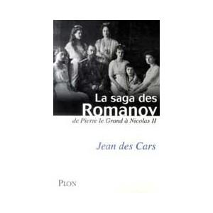http://www.europa-diffusion.com/1446-thickbox/la-saga-des-romanov-de-pierre-le-grand-a-nicolas-ii.jpg