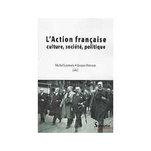 http://www.europa-diffusion.com/1449-thickbox/l-action-francaise-culture-societe-politique.jpg