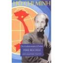Hô Chi Minh. Du révolutionnaire à l'icône