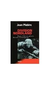 Division Nordland