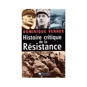http://www.europa-diffusion.com/1466-thickbox/histoire-critique-de-la-resistance.jpg
