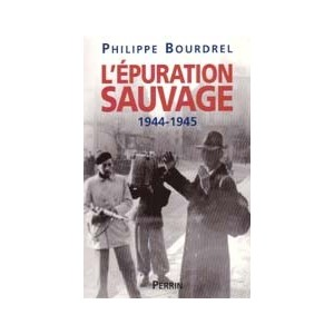 http://www.europa-diffusion.com/1478-thickbox/l-epuration-sauvage-1944-1945.jpg