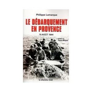 http://www.europa-diffusion.com/1497-thickbox/le-debarquement-en-provence.jpg