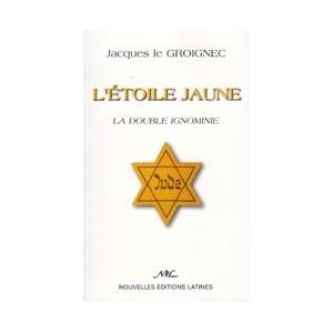 http://www.europa-diffusion.com/1498-thickbox/l-etoile-jaune.jpg