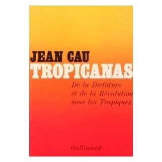 Tropicanas