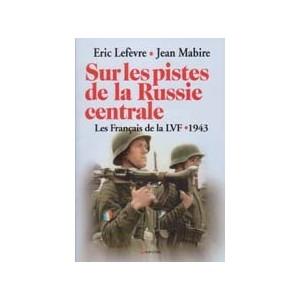 http://www.europa-diffusion.com/1501-thickbox/sur-les-pistes-de-la-russie-centrale.jpg