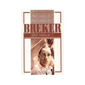 http://www.europa-diffusion.com/1504-thickbox/breker-qui-suis-je-.jpg