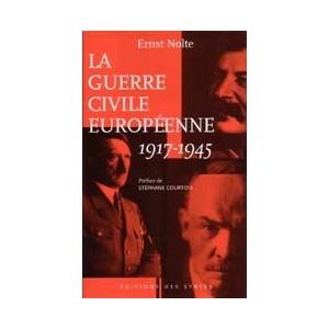 http://www.europa-diffusion.com/1505-thickbox/la-guerre-civile-europeenne-1917-1945.jpg