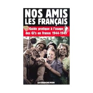 http://www.europa-diffusion.com/1514-thickbox/nos-amis-les-francais.jpg