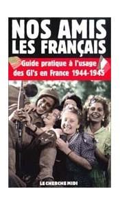 Nos amis les Français