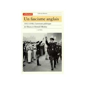 http://www.europa-diffusion.com/1517-thickbox/un-fascisme-anglais.jpg