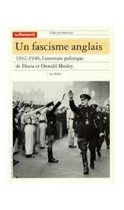 Un fascisme anglais