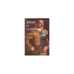 http://www.europa-diffusion.com/1521-thickbox/hitler-et-la-musique-un-melomane-megalomane.jpg