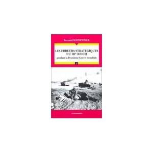 http://www.europa-diffusion.com/1531-thickbox/les-erreurs-strategiques-du-iiie-reich-pendant-la-deuxieme-guerre-mondiale.jpg