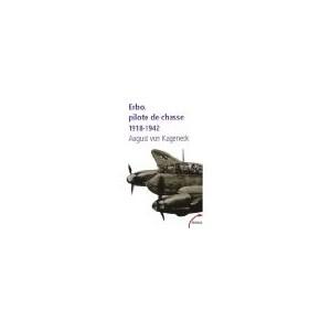 http://www.europa-diffusion.com/1533-thickbox/erbo-pilote-de-chasse-1918-1942.jpg