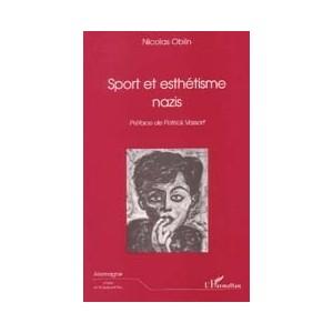 http://www.europa-diffusion.com/1535-thickbox/sport-et-esthetisme-nazis.jpg