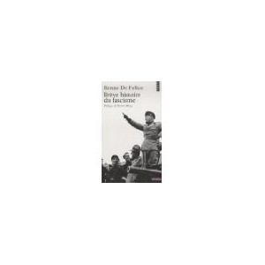 http://www.europa-diffusion.com/1553-thickbox/breve-histoire-du-fascisme.jpg
