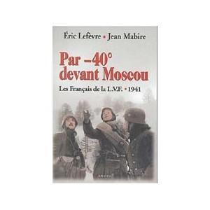 http://www.europa-diffusion.com/1564-thickbox/par-40-devant-moscou.jpg