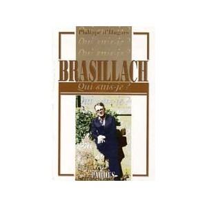 http://www.europa-diffusion.com/1621-thickbox/brasillach-qui-suis-je-.jpg