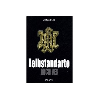 Leibstandarte - Archives