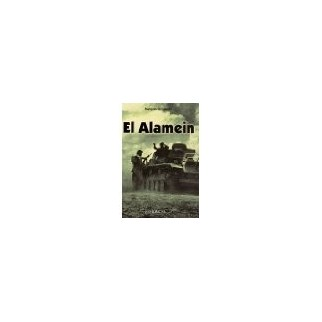 Les batailles d'El Alamein