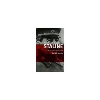 Ce que savait Staline - L'énigme de l'opération Barberousse