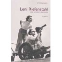 Leni Riefenstahl. Une ambition allemande