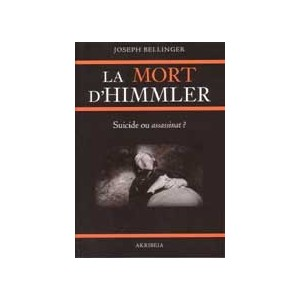 http://www.europa-diffusion.com/1699-thickbox/la-mort-d-himmler.jpg