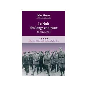 http://www.europa-diffusion.com/1725-thickbox/la-nuit-des-longs-couteaux-29-30-juin-1934.jpg
