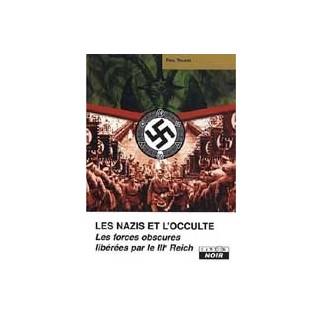 Les nazis et l'occulte