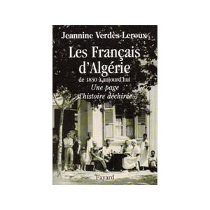 http://www.europa-diffusion.com/1767-thickbox/les-francais-d-algerie.jpg