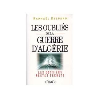 Les Oubliés de la Guerre d'Algérie
