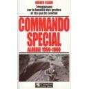 Commando spécial Algérie 1959-1960