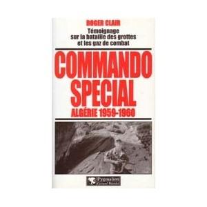 http://www.europa-diffusion.com/1769-thickbox/commando-special-algerie-1959-1960.jpg