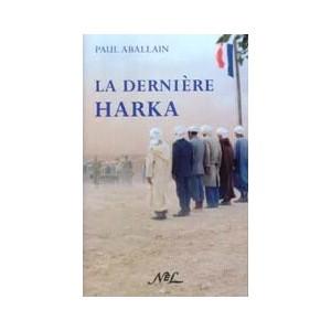 http://www.europa-diffusion.com/1772-thickbox/la-derniere-harka.jpg
