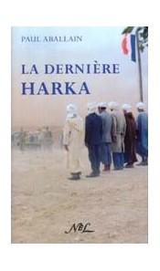 La dernière harka