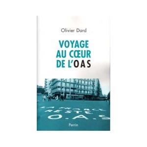 http://www.europa-diffusion.com/1783-thickbox/voyage-au-coeur-de-l-oas.jpg