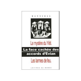 La face cachée des accords d'Evian