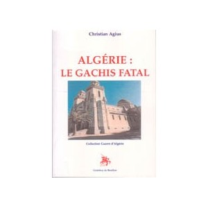 http://www.europa-diffusion.com/1787-thickbox/algerie-le-gachis-final.jpg