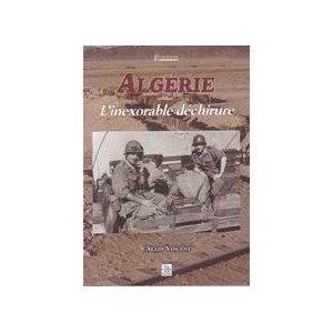 http://www.europa-diffusion.com/1794-thickbox/algerie-l-inexorable-dechirure.jpg