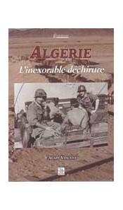 Algérie - L'inexorable déchirure