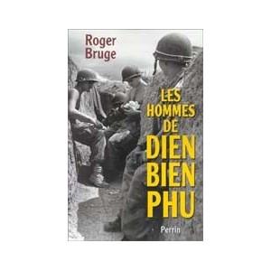 http://www.europa-diffusion.com/1800-thickbox/les-hommes-de-dien-bien-phu.jpg