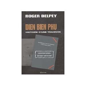 http://www.europa-diffusion.com/1801-thickbox/dien-bien-phu.jpg