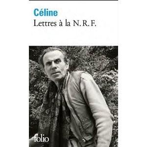 http://www.europa-diffusion.com/181-thickbox/lettres-a-la-nrf-choix-1931-1961.jpg
