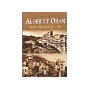 http://www.europa-diffusion.com/1811-thickbox/alger-et-oran.jpg