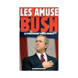 http://www.europa-diffusion.com/1826-thickbox/les-amuse-bush.jpg